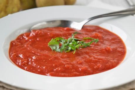 basische-tomaten-birnen-suppe.jpg
