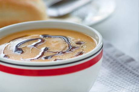 basische-hokkaido-kuerbis-suppe.jpg