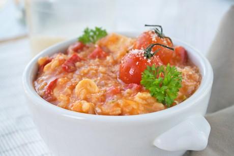 paprika-huhn-risotto.jpg