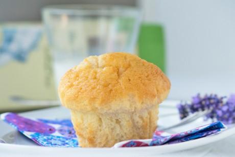 buttermilch-muffins.jpg