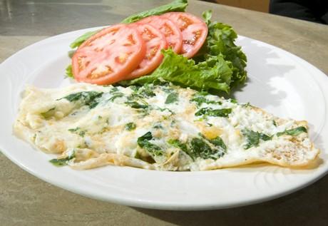 ziegenkaese-omelett.jpg