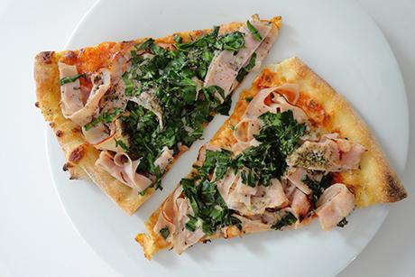 baerlauchpizza.jpg