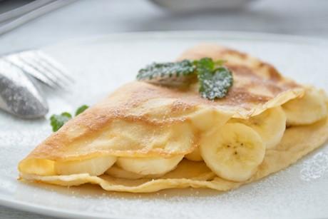 gefuellte-bananen-crepes.jpg