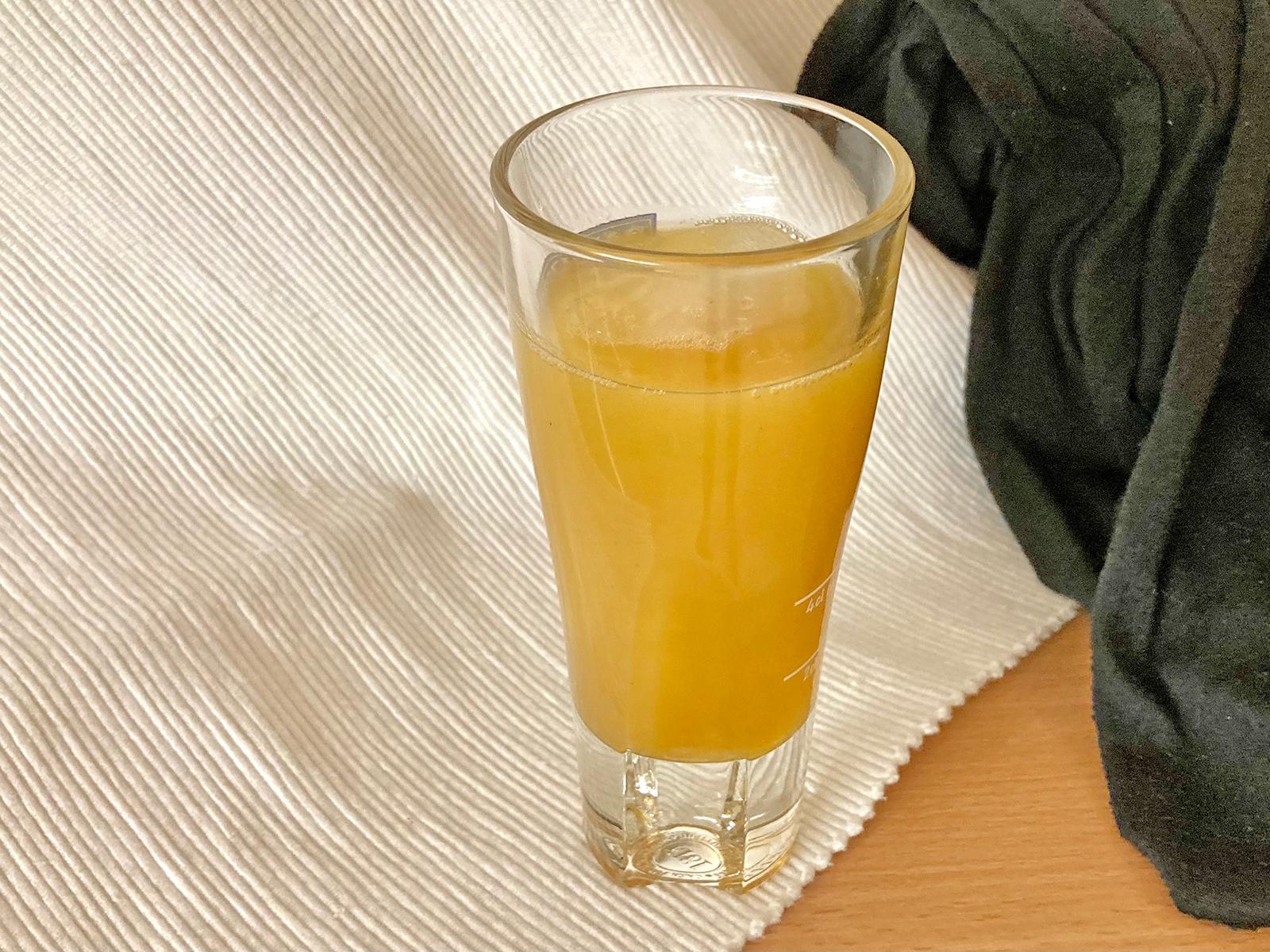 Amaretto-Drink