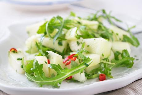 melonen-rucola-salat.jpg