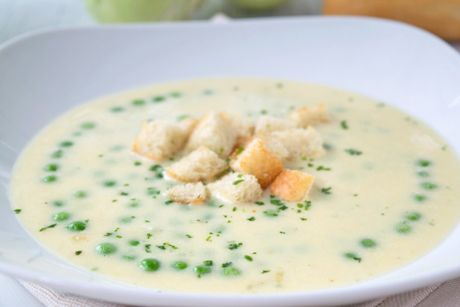 creme-kohlrabi-suppe-mit-erdaepfel.jpg