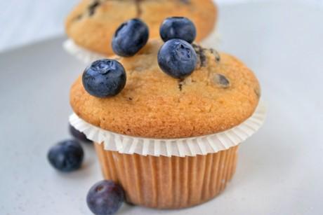 white-chocolate-blueberry-muffins.jpg