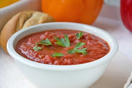 paprika-suppe.jpg