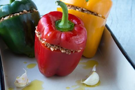vegan-gefuellte-paprika.png