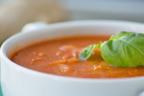ingwer-kraut-suppe.jpg