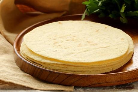 weizenmehl-tortillas.jpg