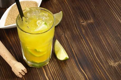 ipanema-cocktail.jpg