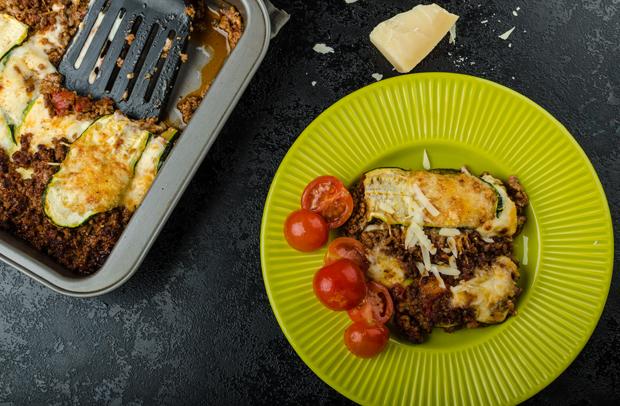 kohlenhydratreduzierte-lasagne.jpg