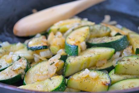 marinierte-zucchini.jpg