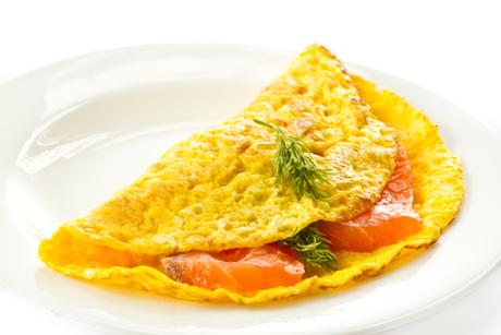 omelette-mit-lachs.jpg
