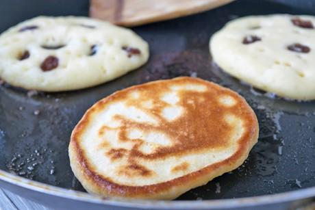 mandel-pancakes.jpg