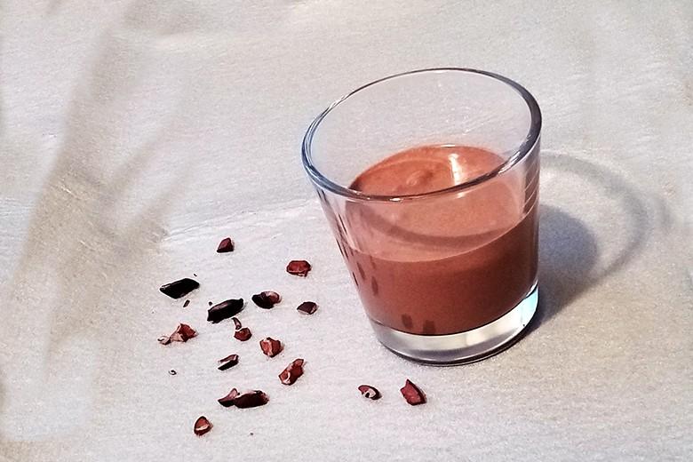 kakaolikoer.jpg