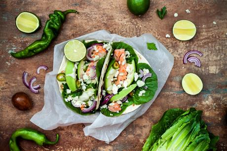 gefuellte-taco-mit-kraeuterdip.jpg