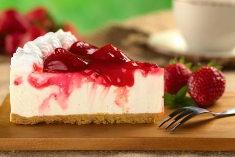 erdbeer-kaesekuchen.jpg