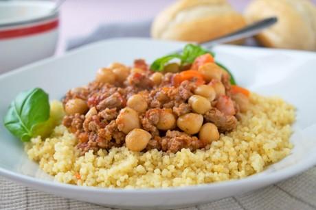 orientalische-couscous-pfanne.jpg