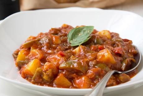 paprika-erdaepfel-gulasch.png