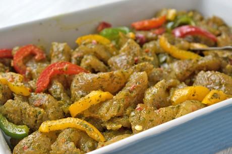 grill-curry-marinade.jpg