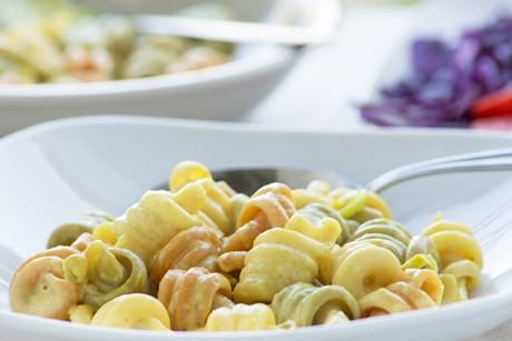 curry-pasta.jpg