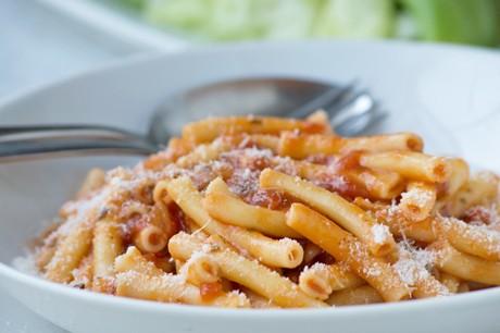 ingwer-tomaten-sauce.jpg