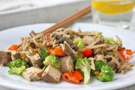 wok-gemuee-mit-tofu.jpg