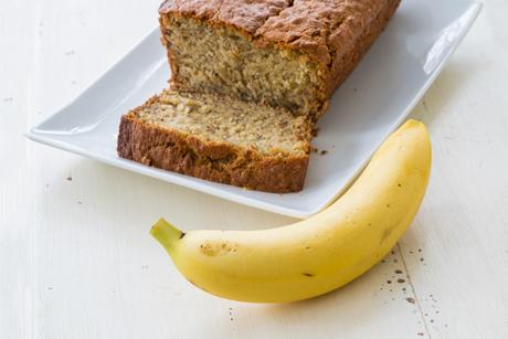 bananenbrot.jpg