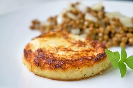gebackener-tofu.jpg