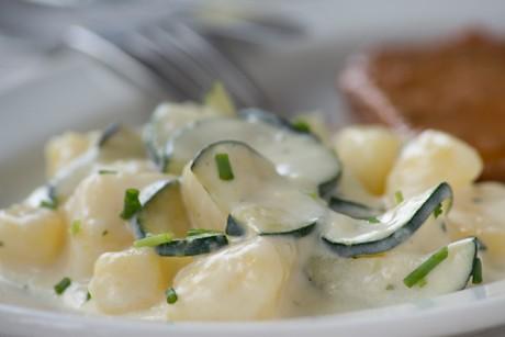 zucchini-kartoffel-gemuese.jpg