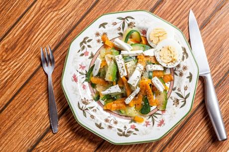 zucchini-snack.jpg