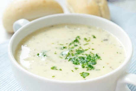 kohlrabi-apfel-suppe.jpg