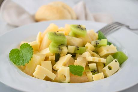 kaese-salat.jpg