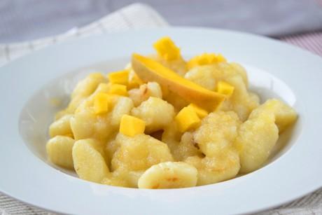 apfel-mango-gnocchi.jpg