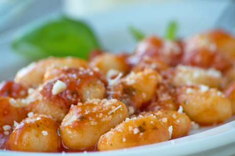 gnocchi-all-arabiata.jpg