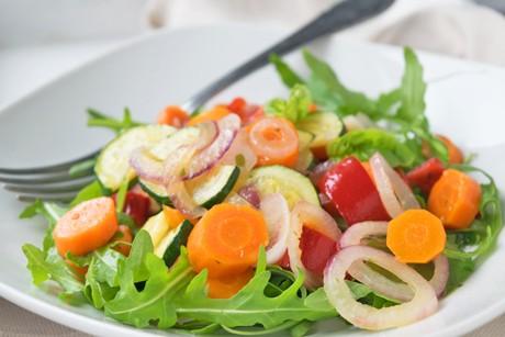warmer-salat.jpg
