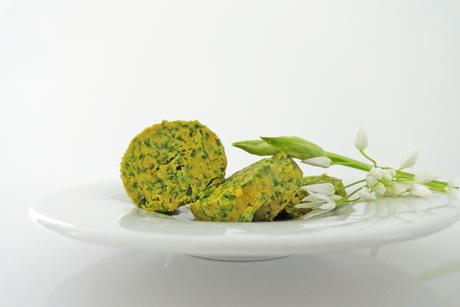 baerlauch-curry-butter.png