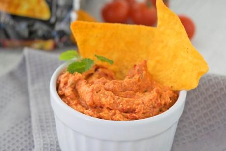 tomaten-feta-dip.jpg