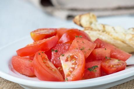 melonen-tomaten-salat.jpg