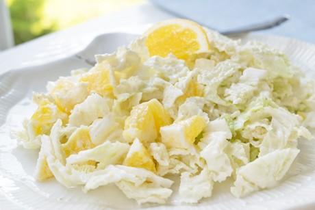 zuckerhut-orangen-salat.jpg