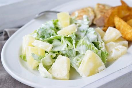 chinakohl-ananas-salat.jpg