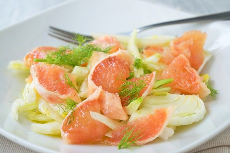 fenchel-grapefruit-salat.jpg