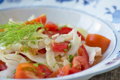 fenchel-tomatensalat.jpg