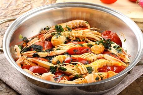 scampi-in-einer-safran-tomaten-sauce.jpg
