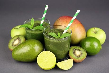avocado-mango-smoothie.jpg