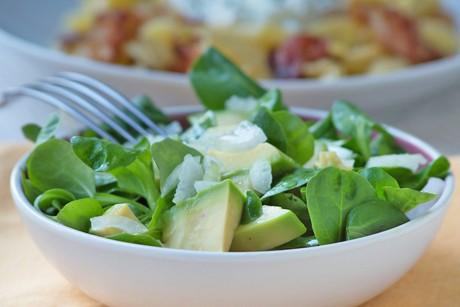 avocado-vogerlsalat.jpg