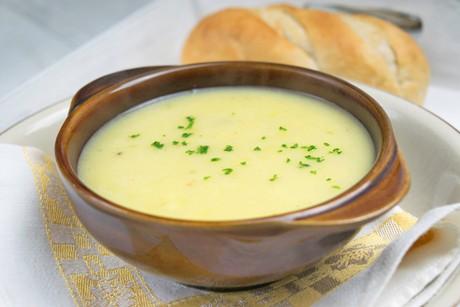 petersilienwurzel-kartoffel-suppe.jpg