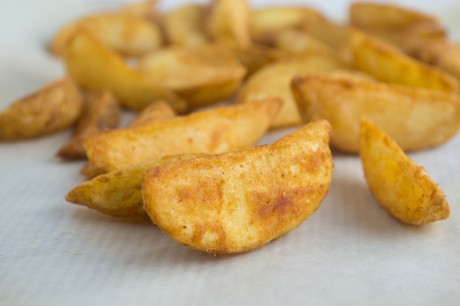 kartoffelwedges.jpg